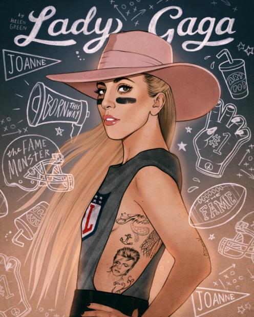 Gaga-SB-HG-950px-6_670