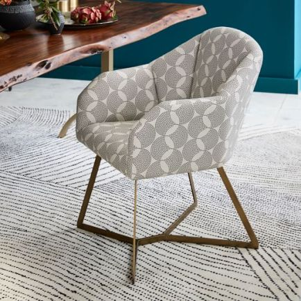 indigi-dining-chair-2-c
