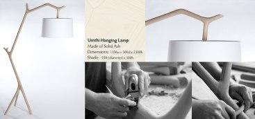 Umthi-hanging-Lamp