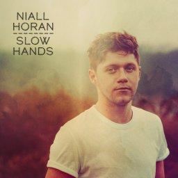 20170510002726!Slow_Hands_-_Niall_Horan