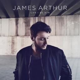 James-Arthur-Can-I-Be-Him