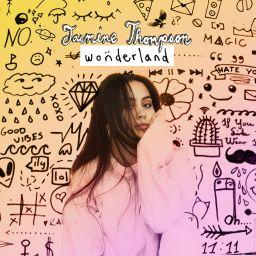 Jasmine-Thompson-Wonderland-2017-2480x2480