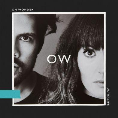 Oh-Wonder-Ultralife-2017-2480x2480