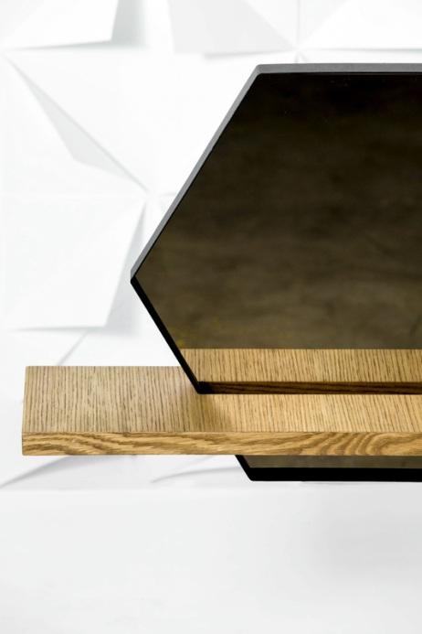 hex-mirrored-shelf_orig