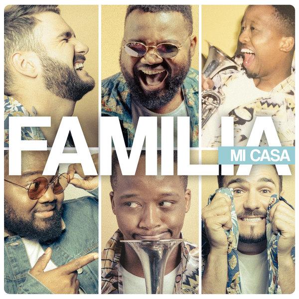Mi-Casa-Familia
