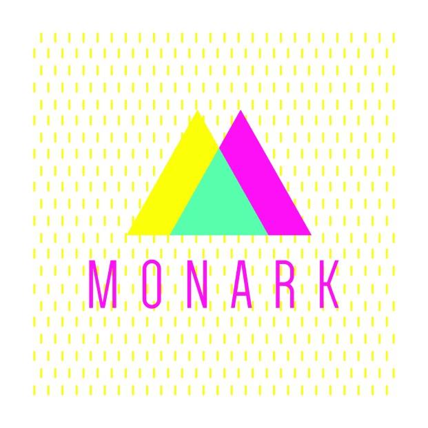 monark-new-album