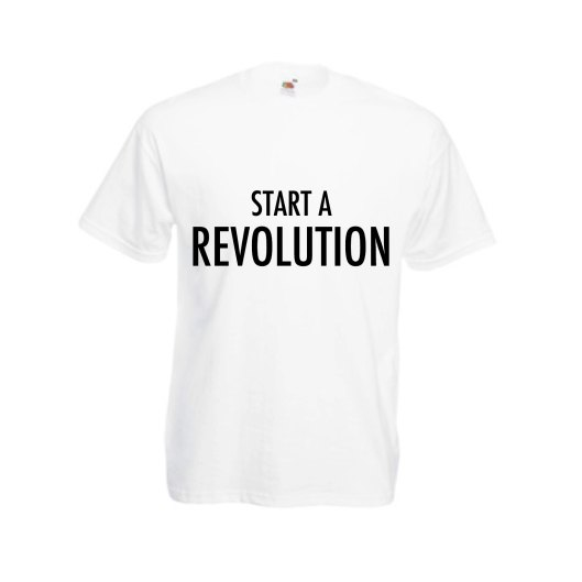 revolution-tee-mens