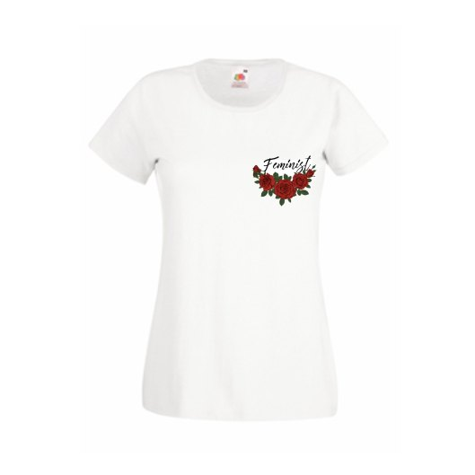 rose-tee-ladies (1)