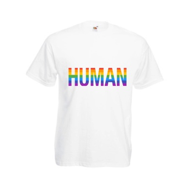 LOVE-IS-LOVE-HUMAN-MENS