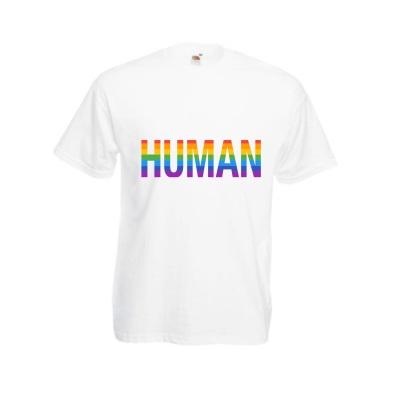 LOVE-IS-LOVE-HUMAN-MENS