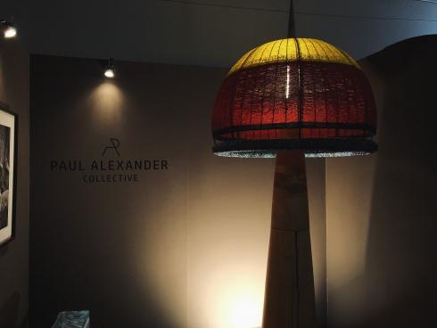 Paul Alexander Collective