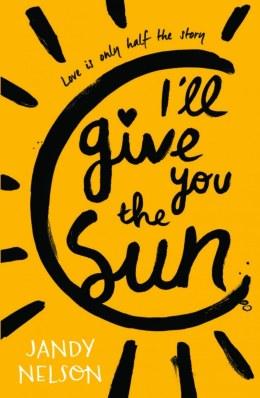 Give the sun