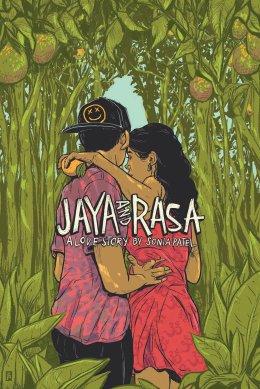 Jaya & Rasa