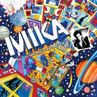 mika 1