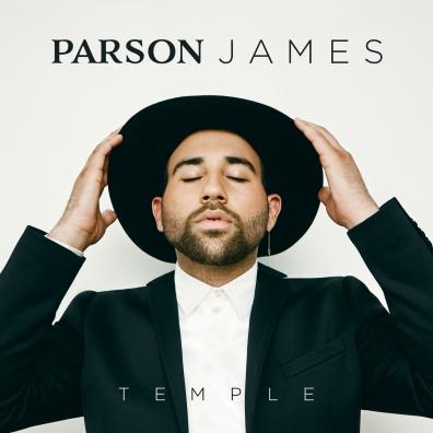 Parson-James