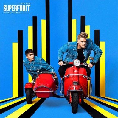 superfruit 1