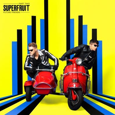 superfruit 2
