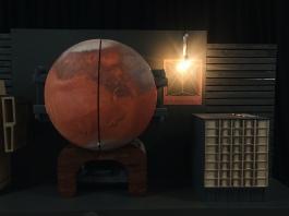 Melkweg Design