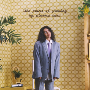 pains-growing-alessia-cara-album