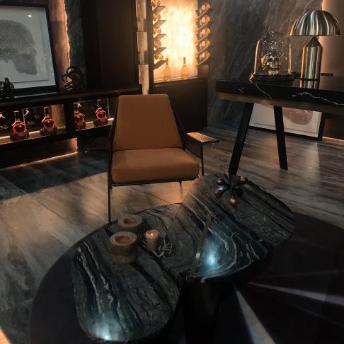 Proportion Studio of Design