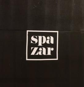 SPA ZAR