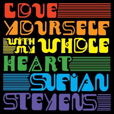 Sufjan-Stevens-Love-Yourself-1559135654-compressed