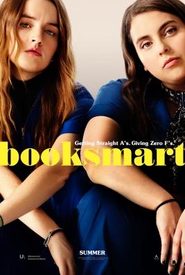 booksmart1