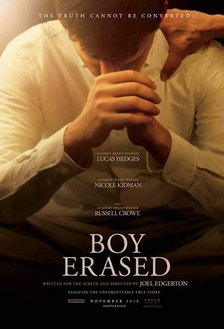 boy erased1