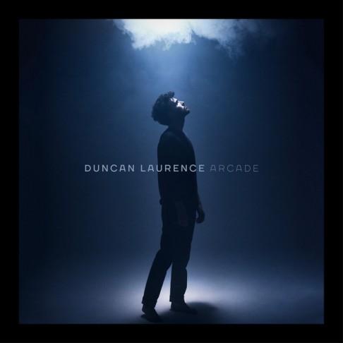 duncan laurence1
