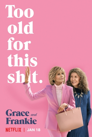 grace and frankie1
