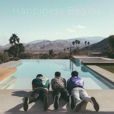 Jonas-Brothers-Happiness-Begins