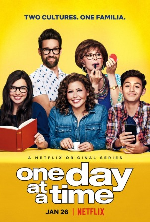 one day at a time1