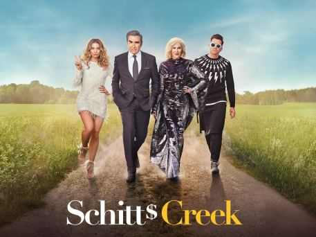 schitts creek1