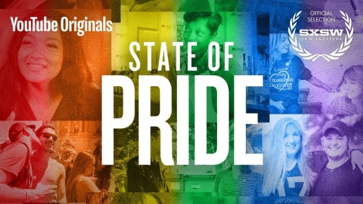 state of pride1