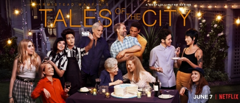 tales of the city1